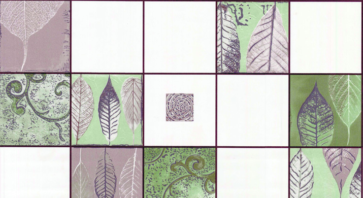 126-01